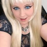 blond3
