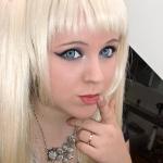blond5