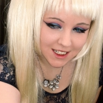 blond6