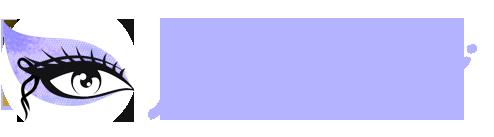 LovisiDesign -